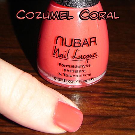 5_cozumel_coral