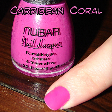 7_carribean_coral