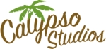 Vacation In Style With Calypso Studios