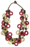 red_coco_necklace