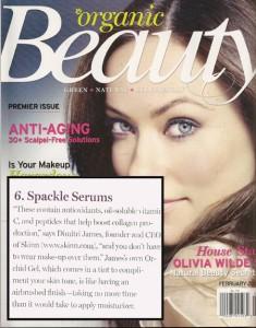 skinn-in-organic-beauty-mag