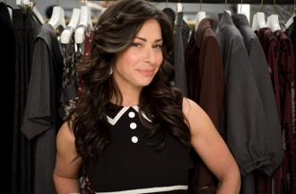 Find the Look. Keep the Look. with Stacy London