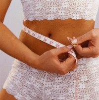 Midriff Mayhem: 6 Steps for Shrinking That Stubborn Stomach Area