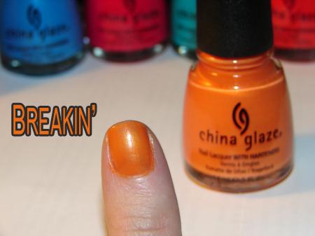 china_breakin