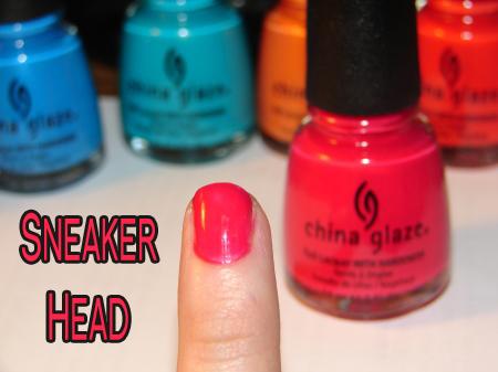 china_sneakerhead