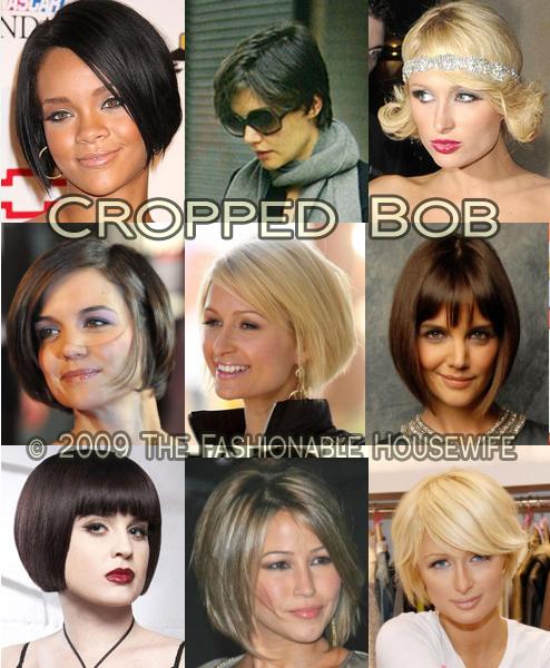 croppedbob2009