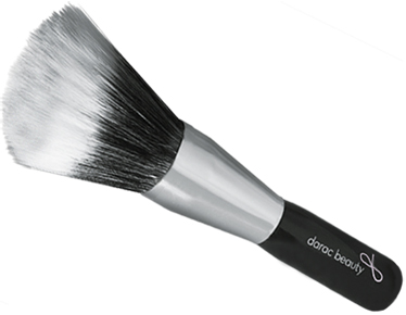 Best Face Powder Brush For Flawless Application Every Time