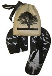 Floc Designs Introduces New Flops with Earth Friendly Designs