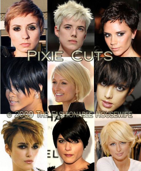 2008 Japanese Medium Hairstyles For Women When it comes to The Bob Hairstyle