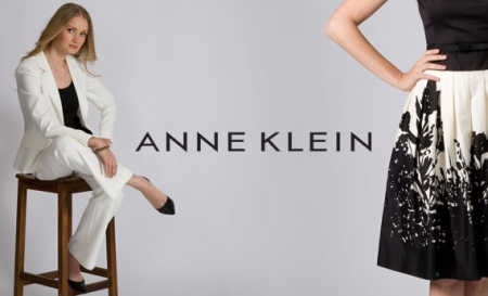 Anne Klein Boutique Happening Now At RueLaLa!