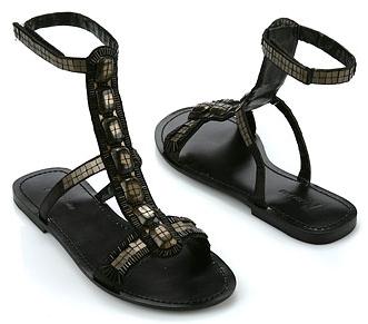 rue_shoes