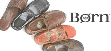 born_shoes
