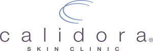 Coupon Code: 20% off Calidora Skin Clinic Products