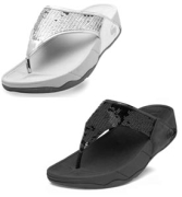 Comfortable Shoes For Spring / Summer
