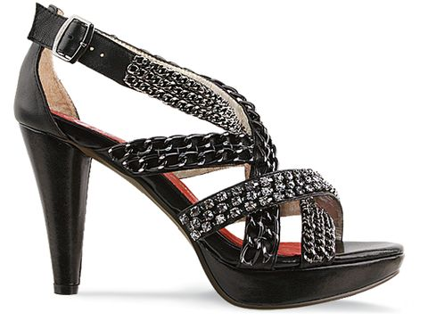 jeffrey-campbell-shoes-burbs-black-chain-010604