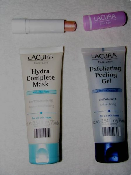 ALDI Offers A Do-It-Yourself European Facial For Under $10!