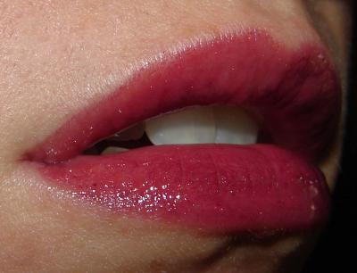 lips_gloss