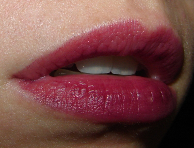lips_stain