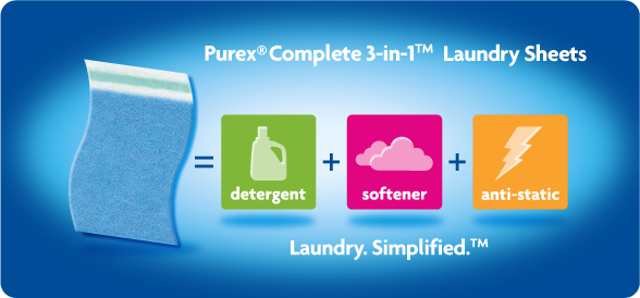 purex-3-in-1-equation