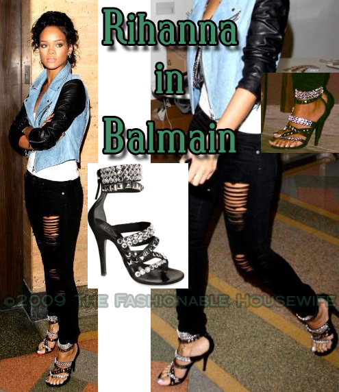 rihanna body shape. super talented Rihanna was