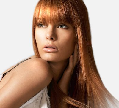 Get Sleek, Shiny, Sexy Hair In 10 Minutes For Under $10!