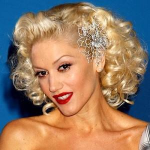Gwen Hair Clip