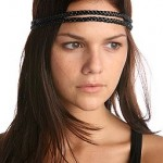 UO Headwrap