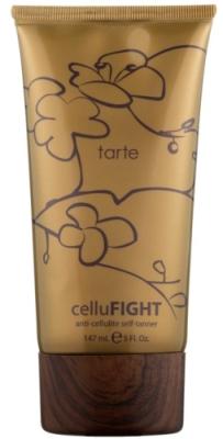 cellufight