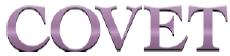 covet_logo