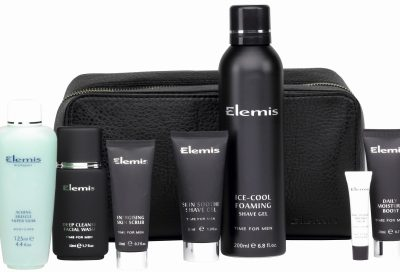 Father's Day Gift Ideas To Pamper And Soothe