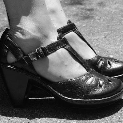 Fashionable Housewife: Kirsten Borrink