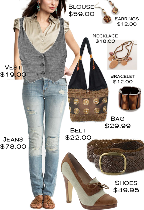 levis_outfit