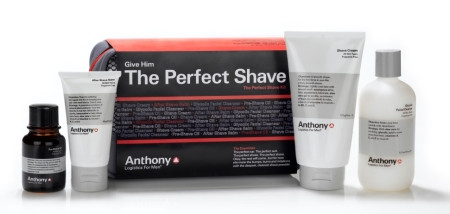 the-perfect-shave