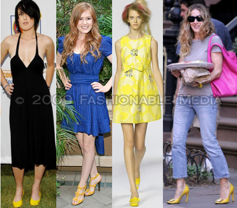 yellow_shoes1