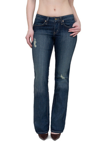 Jeans For Pear Shaped Women http://www.thefashionablehousewife.com/07/2009/perfect-boot-cut-jeans-for-pear-shaped-women/