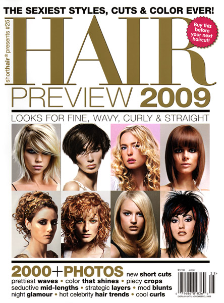 Fall2009_hairstyles