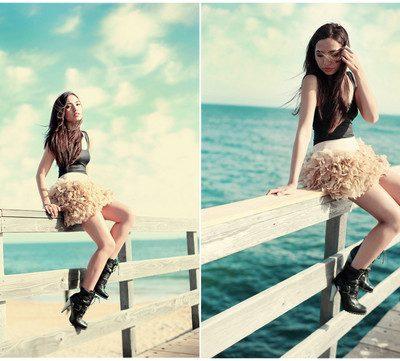 Need Fashion Inspiration?