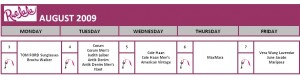 Rue_schedule
