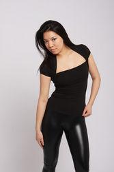 americas_basics_novelty_design_shrug_tee_shirts_stacy_61161_p165