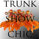 Trunk Show Chic: An Eco-Friendly Boutique