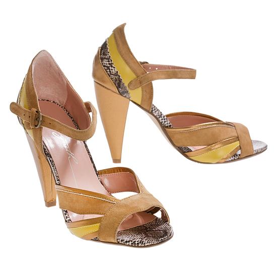 women shoes_designer shoes