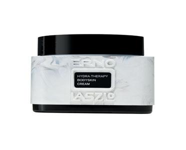 Hydra-Therapy Bodyskin Cream For Dry, Aging Skin