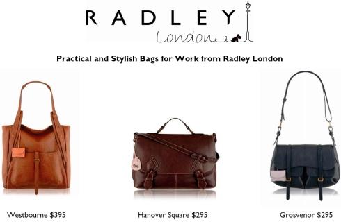 radley01