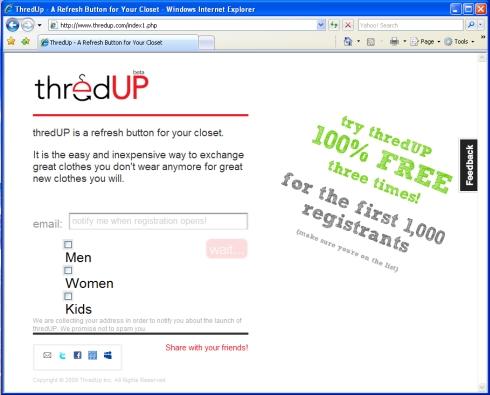 thredUP_screenshot