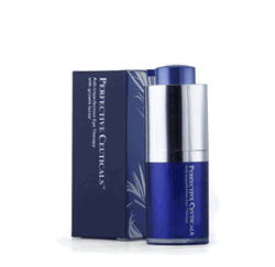 Product Review: Perfective Ceuticals Anti-Imperfection Eye Therapy with Growth Factor