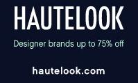 hautelook_logo