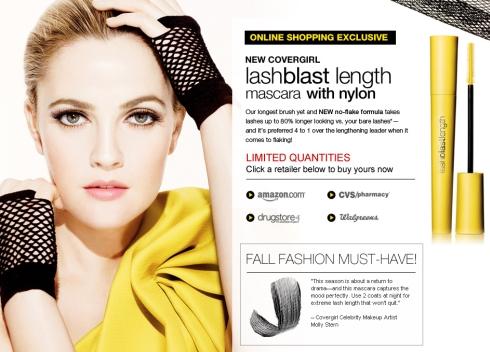 lashblast_length