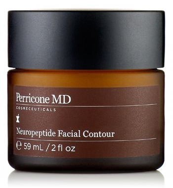 Perricone Neuropeptide Facial Contour Giveaway! ($195!)