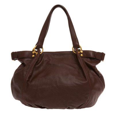 Linea Pelle Handbags on ideeli Today!