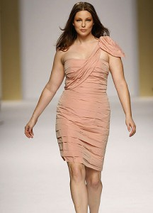 stylish-plus-size-clothing